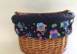 basket-with-liner