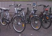 Eco Voltz Electric Bike Range E-Bikes Derbyshire Chesterfield